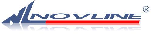 Novline